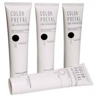 LebeL Color Prefal. ��� Clear Clear-������ ��� ����� 150�� - ������, ���� �� �������