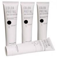 LebeL Color Prefal. Тон Clear Clear-Краска для волос 150гр - купить, цена со скидкой