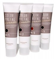 Lebel Color Prefal Cream (������ ��� �����) - ������, ���� �� �������