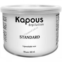 Kapous  ��������������� ���� ������ �����������, 400 ��. - ������, ���� �� �������