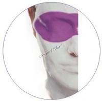 Casmara bi-phase soya mask (����������� ������ ����� ��� ���� � ������� ���� C40) - ������, ���� �� �������
