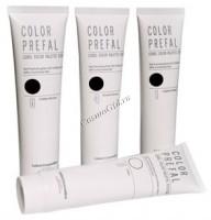 Lebel Color prefal gel (������� ��������� ��� �����), 150 ��. - ������, ���� �� �������