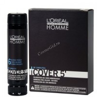 L'Oreal Professionnel Homme Cover (���� ��� ����������� ������ �����). - ������, ���� �� �������