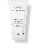 Esthederm Osmoclean Gentle Deep Pore Cleanser ������ ���� ������������� - �������� ��������75 �� -