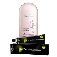 L�Oreal Professionnel Candy Blond (����� ����� �����), 7 �������. - ������, ���� �� �������
