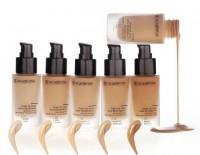 Academie / Make Up / Fond De Teint Soin Regenerant 02 Miel (Регенерирующая тональная основа №02 - Мед), 30 мл - купить, цена со скидкой