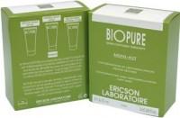 Ericson laboratoire Mini-kit bio-pure matt (����-���), 3 �� �� 10 ��. - ������, ���� �� �������