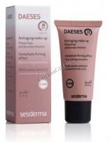 Sesderma Daeses Makeup spf 15 (Омолаживающий тональный крем), 30 мл - купить, цена со скидкой