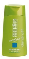 Subrina  Anti-dandruff Shampoo Шампунь против перхоти 200 мл - купить, цена со скидкой