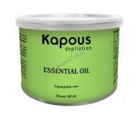 Kapous ��������������� ���� � ������� ������ ��������� � �����, 800��. - ������, ���� �� �������