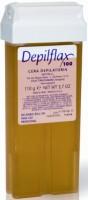 Depilfl��100 ���� � ���������� ����������� - ������, ���� �� �������