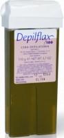 Depilfl��100 ���� � ���������� ���������  - ������, ���� �� �������