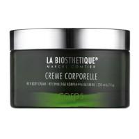 La biosthetique skin care natural cosmetic creme corporelle (���������� ����������� ���� ��� ����), 200 �� - ������, ���� �� �������