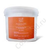 Algoline Интенсивная омолаживающая маска с антиоксидантами, 600 гр - купить, цена со скидкой