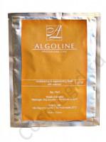 Algoline Отшелушивающая маска с папайей (регенерирующая), 3*30гр - купить, цена со скидкой