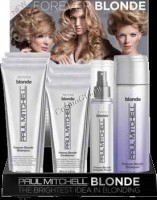 Paul Mitchell Forever blonde (����� ��� ������� �����), 1 ��. - ������, ���� �� �������