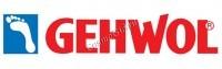 Gehwol Пульверизатор, 500 мл. - купить, цена со скидкой