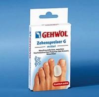 GEHWOL G-��������� �������� ������ 4 �� - ������, ���� �� �������