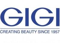 GIGI �������, 5 �� - ������, ���� �� �������