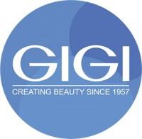 GIGI �������� �������������� ��� ������ ����, 100 �� - ������, ���� �� �������