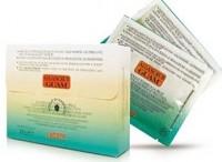 GUAM Набор полиэтиленовых простыней (200 х 200 см) , 20 шт - купить, цена со скидкой