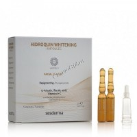 Sesderma Hidroquin Whitening Ampoules (���������������� �������� � �������), 5 �� �� 2 ��  - ������, ���� �� �������