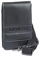 Label.m �������� ����� ��� ������ - ������, ���� �� �������