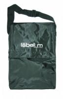 Label.m Professional Сумка для технолога - купить, цена со скидкой
