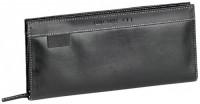 Label.m Пенал для ножниц  - купить, цена со скидкой