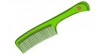 Teotema Comb (��������-�������) - ������, ���� �� �������