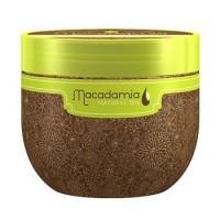 Macadamia Natural Oil  ����� ����� ����� ������ � ���� ��� � ��� 500 �� - ������, ���� �� �������