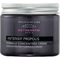 "Esthederm Intensif Propolis Concentrated Formula Cream ����������������� ���� ""����������� ��������"" 50�� - ������, ���� �� �������"