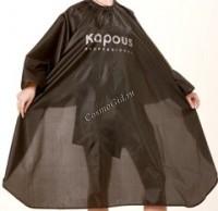 Kapous     Пеньюар - купить, цена со скидкой