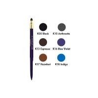 La biosthetique make-up automatic pencil for eyes (Водостойкий автоматический карандаш для глаз), 0,28 гр - купить, цена со скидкой