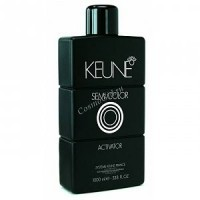 Keune �Semi� color activator (��������� ������ �����) - ������, ���� �� �������