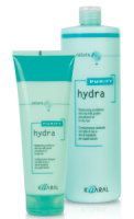 Kaaral Purify hydra conditioner  (����������� �����������), 1000 ��. - ������, ���� �� �������