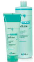 Kaaral Purify volume conditioner (����������� - ����� ��� �����), 1000 ��. - ������, ���� �� �������
