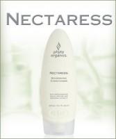 NEXXUS NECTARESS Conditioning �����������  ����������� 150 �� - ������, ���� �� �������