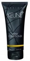 Keune design «Repair» conditioner (Кондиционер «Восстановление») - купить, цена со скидкой