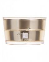Beauty style Apple stem cell rejuvenating eye cream (����������� ���� ��� ������� ������ ���� ��pple stem cell�), 30 �� - ������, ���� �� �������