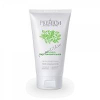 Premium Крем-маска «Восстановительная», 150 мл - купить, цена со скидкой