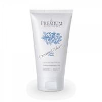 Premium Крем «Oasis» для чувствительной кожи, 150 мл - купить, цена со скидкой
