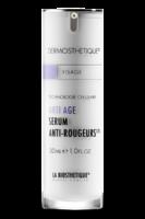 La biosthetique skin care dermosthetique anti age serum anti-rougeurs (Клеточно-активная сыворотка для куперозной кожи), 30мл - купить, цена со скидкой