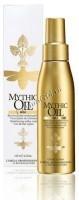 L'Oreal Professionnel Mythic oil milk (Молочко-вуаль Митик Ойл), 125 мл. - купить, цена со скидкой