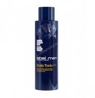 Label.men Scalp tonic (Тоник для кожи головы), 150 мл  - купить, цена со скидкой