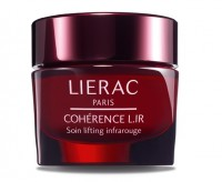 LIERAC �������  L.IR ���� ����������� �������, 50�� - ������, ���� �� �������