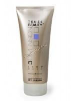 By Fama Tense beauty liss mask (�������������� ����� ��� �������� �����) - ������, ���� �� �������