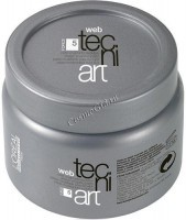 L'Oreal Professionnel Tecni. art a-head (�������� ��� �������� ��������), 150 ��. - ������, ���� �� �������