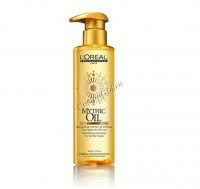 L'Oreal Professionnel Mythic oil conditioner (��������� ���� ����� ���). - ������, ���� �� �������