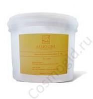 Algoline Альгинатная маска с эффектом ботокса, 600гр - купить, цена со скидкой
